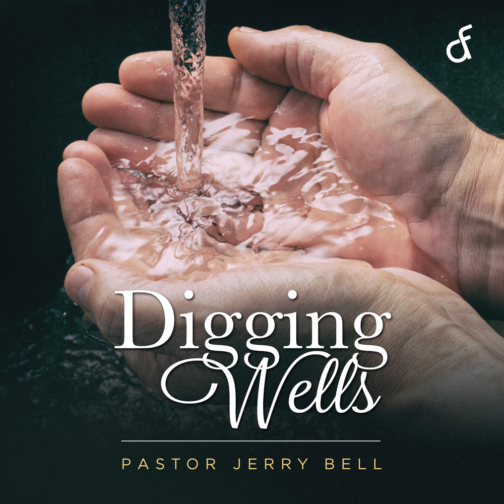 digging wells.jpg