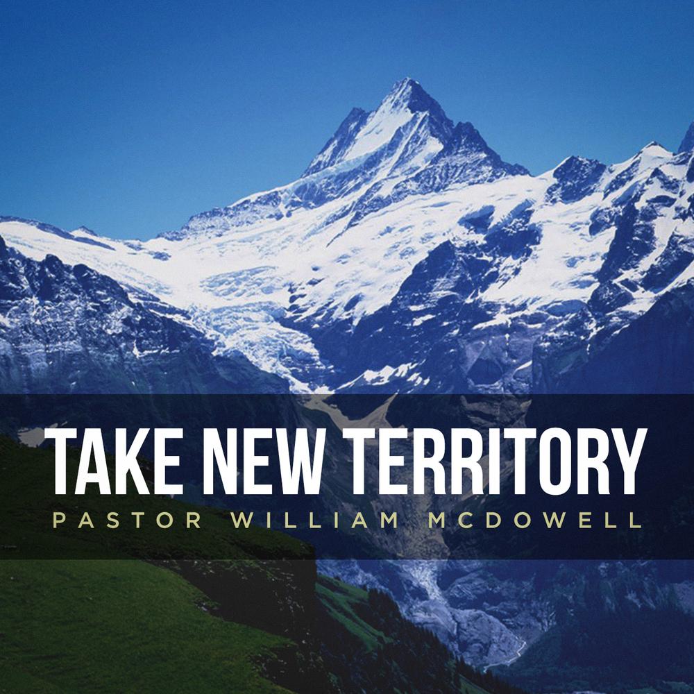 take new territory.jpg