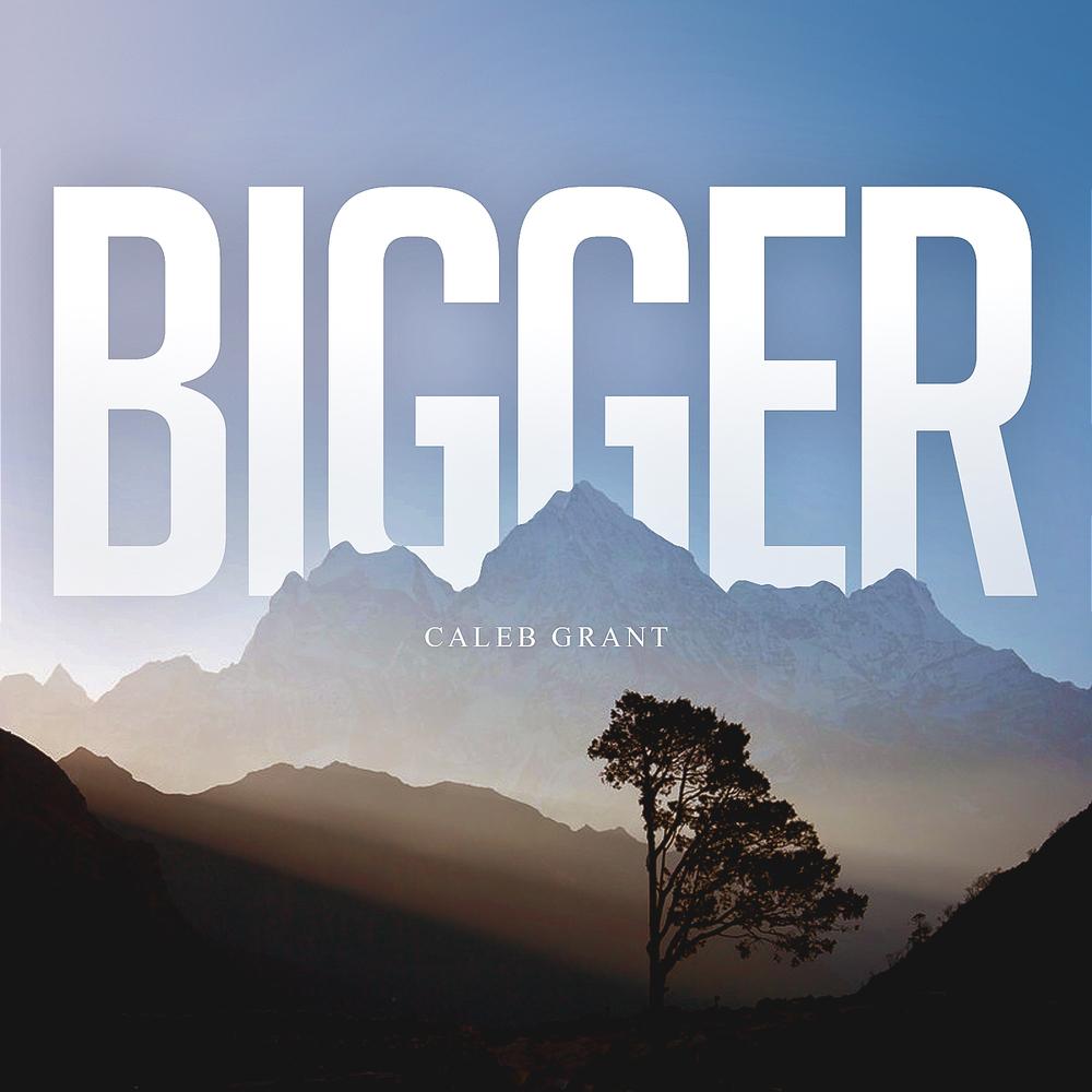 bigger2.jpg
