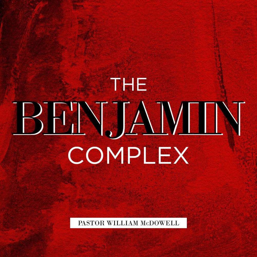 the benjamin complex.jpg