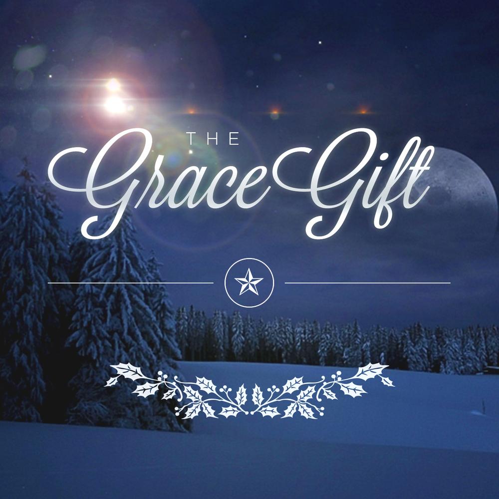 grace gift.jpg
