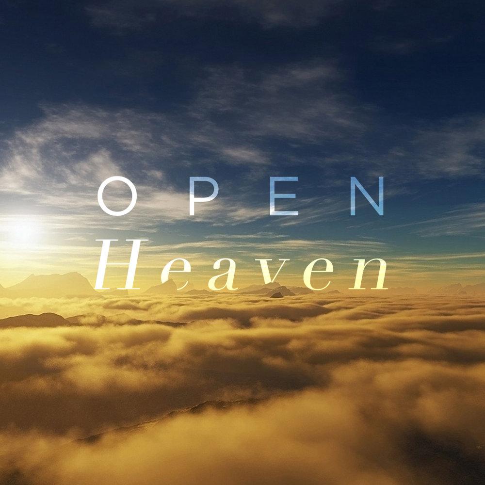 open heaven.jpg
