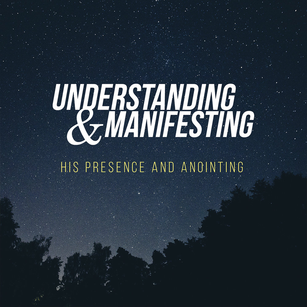 understanding presence-anointing_square.jpg
