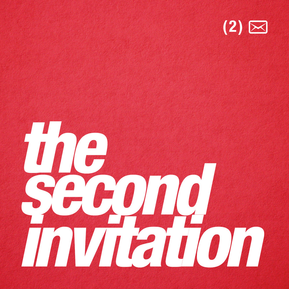 second invitation.jpg