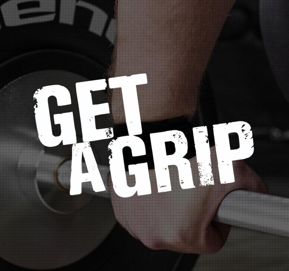 get a grip_square.jpg