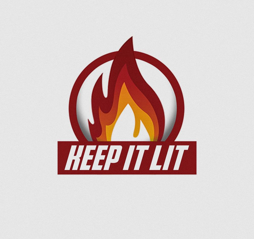 keep it lit_square.jpg