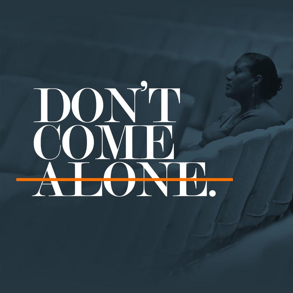 don't come alone_square.jpg