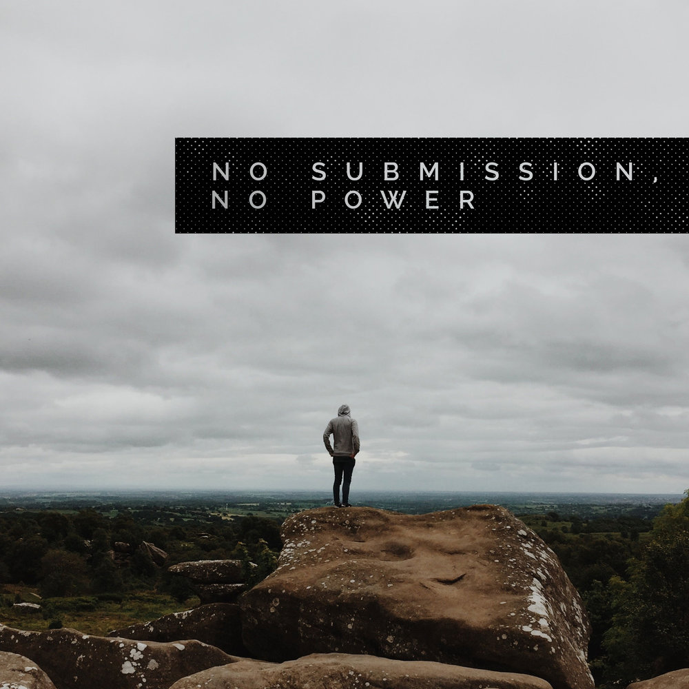 no submission, no power_square.jpg