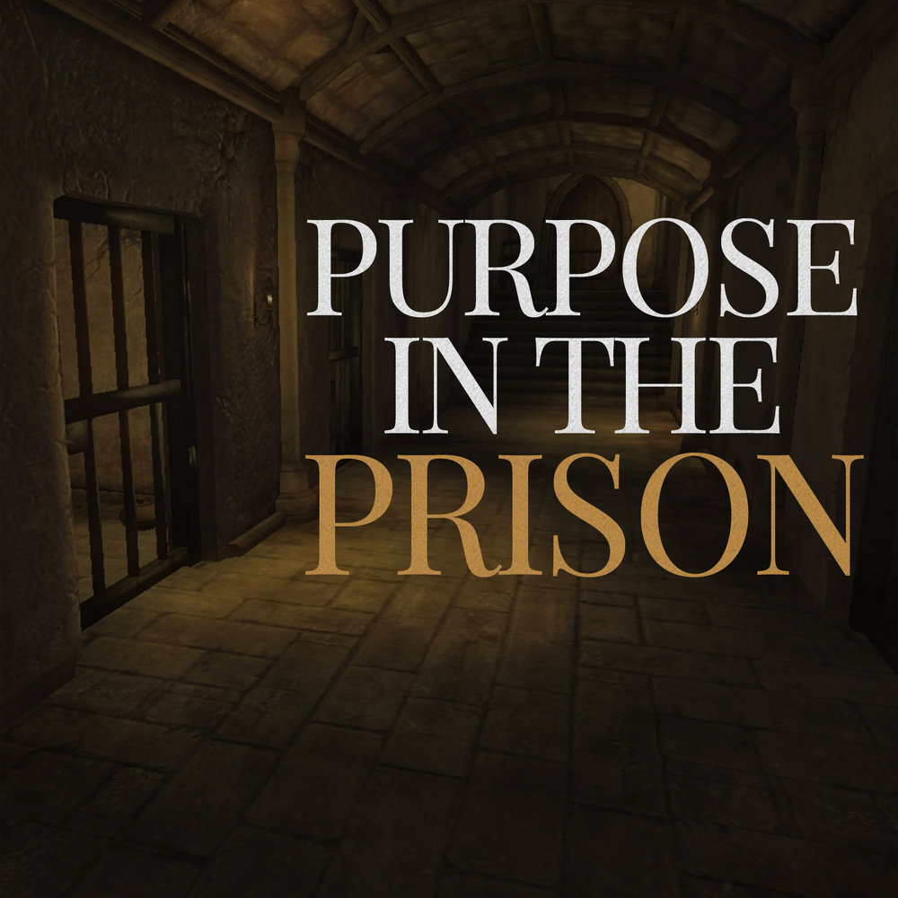 purpose in the prison_square.jpg