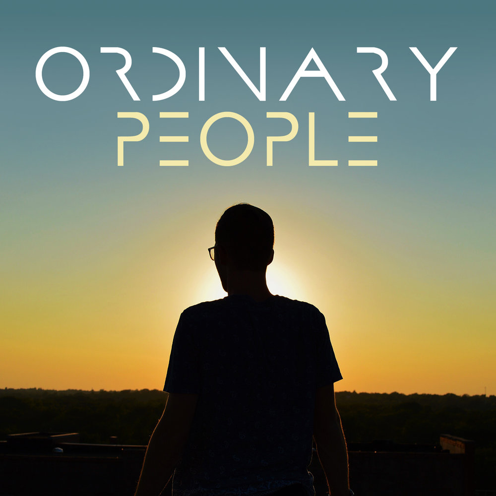 ordinary people.jpg