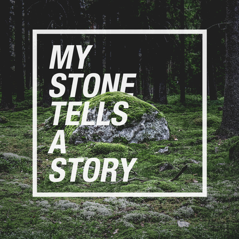 my stone tells a story_square.jpg