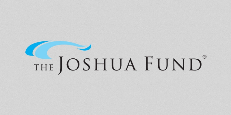 Joshua-Fund-Title.jpg
