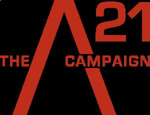 a21-logo.png