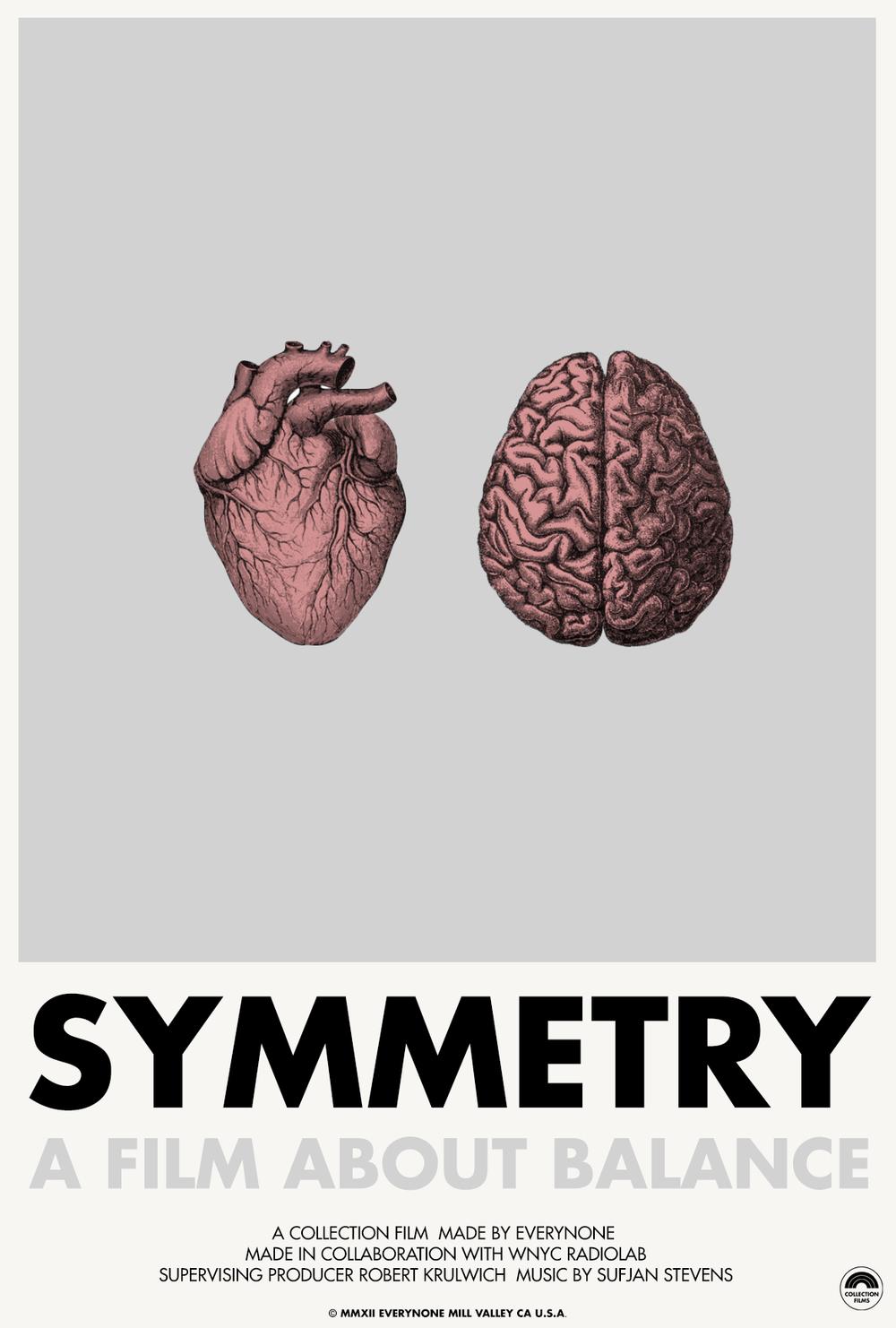 symmetry_onesheet04.jpg