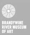 Brandywine_Museum-Logo.jpg