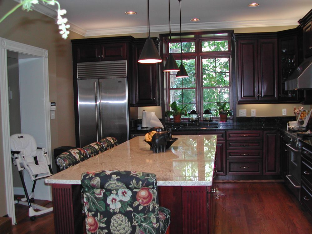 Lowery Kitchen2.jpg