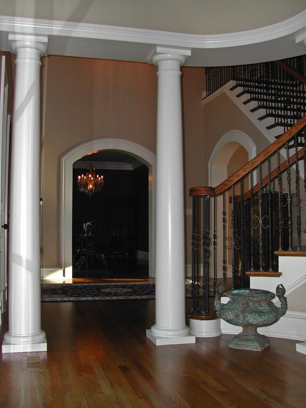Jebeles Foyer.jpg