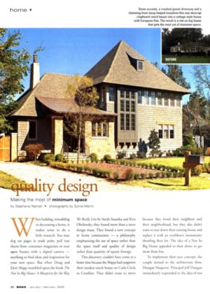 amazing birmingham home and garden. Birmingham Home  amp Garden 2005 Publications Bluestone Building LLC