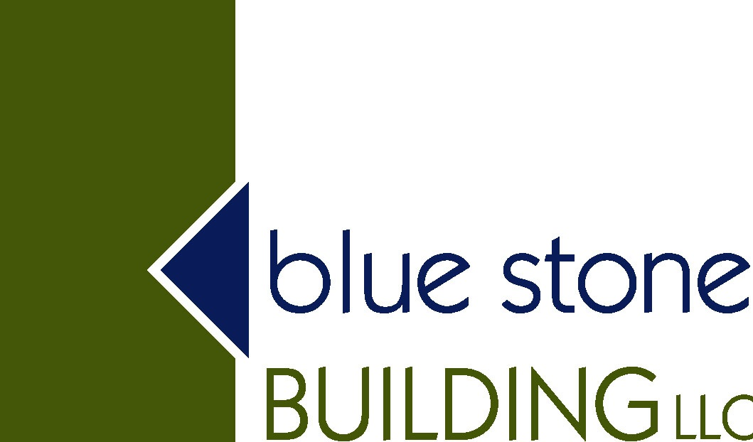 Bluestone Building LLC