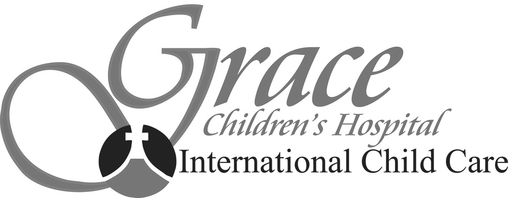 Grace Children's Hospital