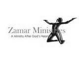 Zamar Ministries