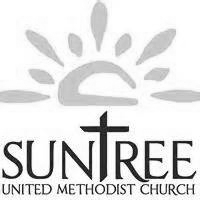 Suntree United Methodist Church
