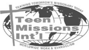 Teen_Missions_International_(emblem).jpg