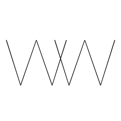 w(1).png