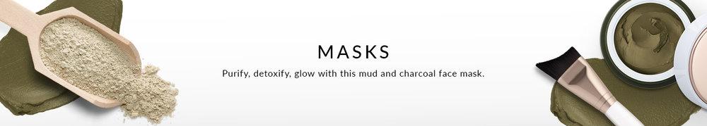 EC17_Subcategory_Banner_Masks.jpg