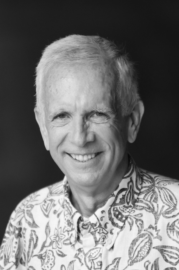 DAVID COURSON 1bw.jpg