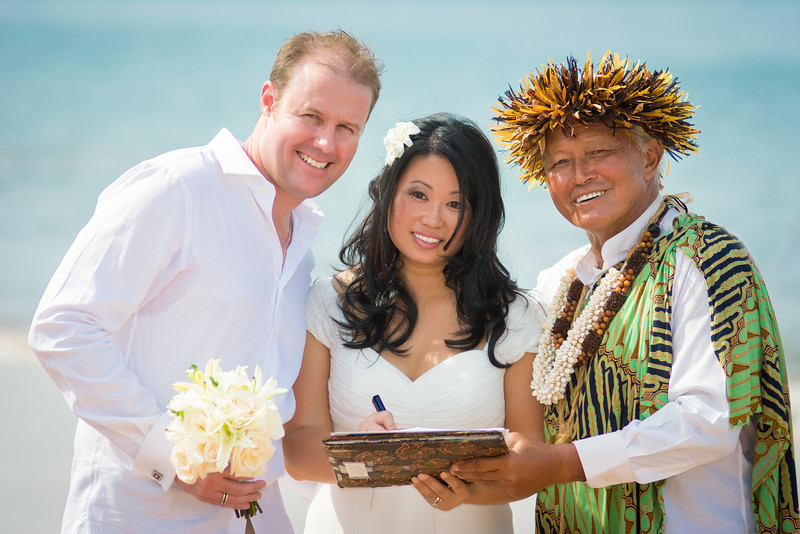 mauiwedding-117-L.jpg