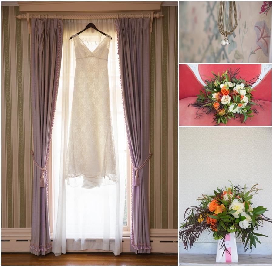Lace_dress_orange_floweres