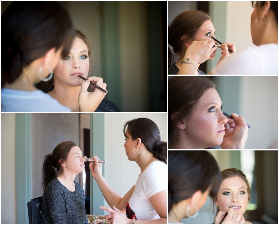 Make_up_artist_Bebe_Simone