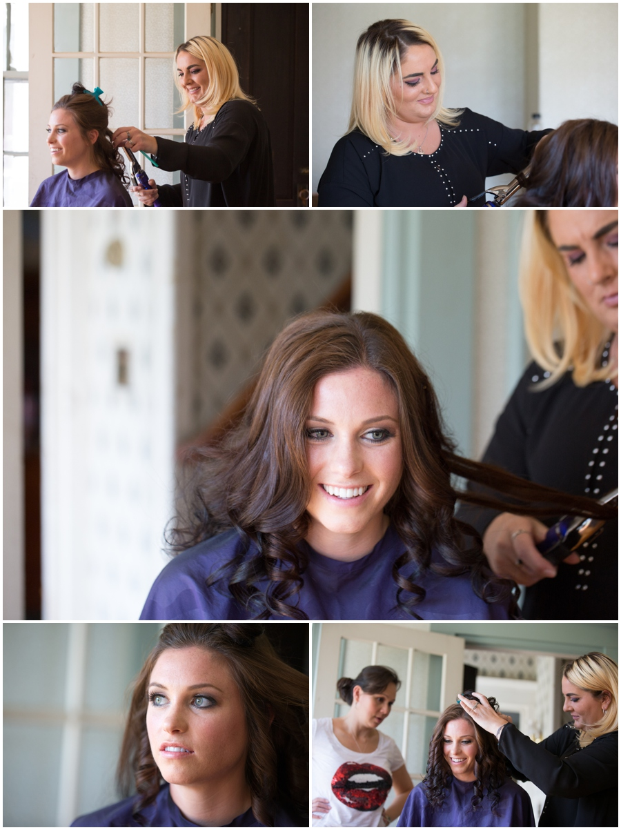 Hairstylist_Melissa_Rock