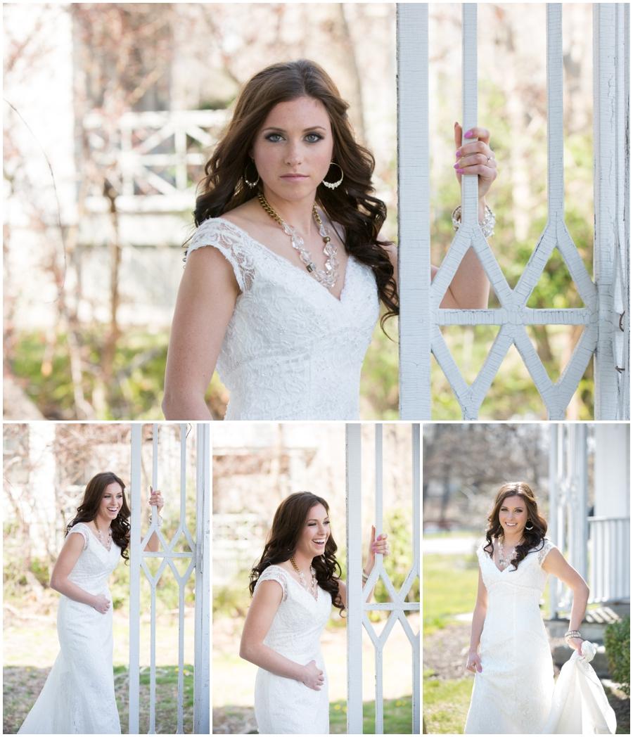 Bridal_portraits