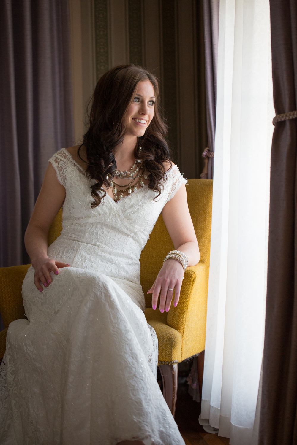 Bride_in_chair