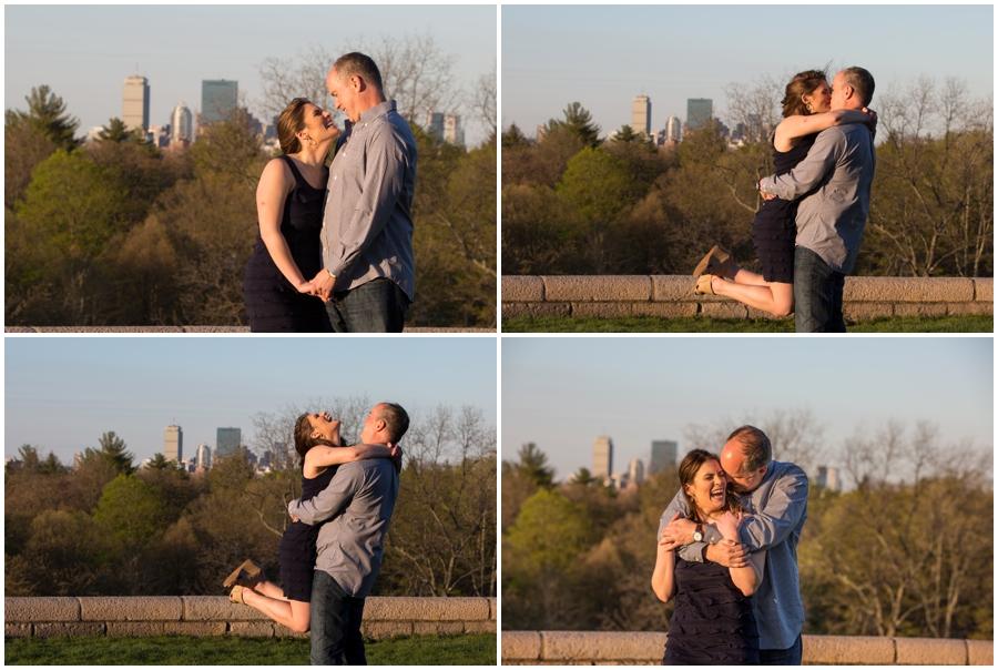 Larz_anderson_Park_Boston_Skyline