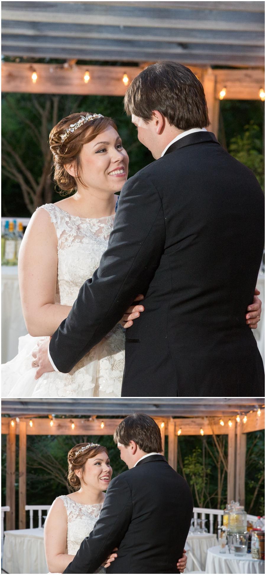 Moonlite_Inn_Rehoboth_MA_wedding