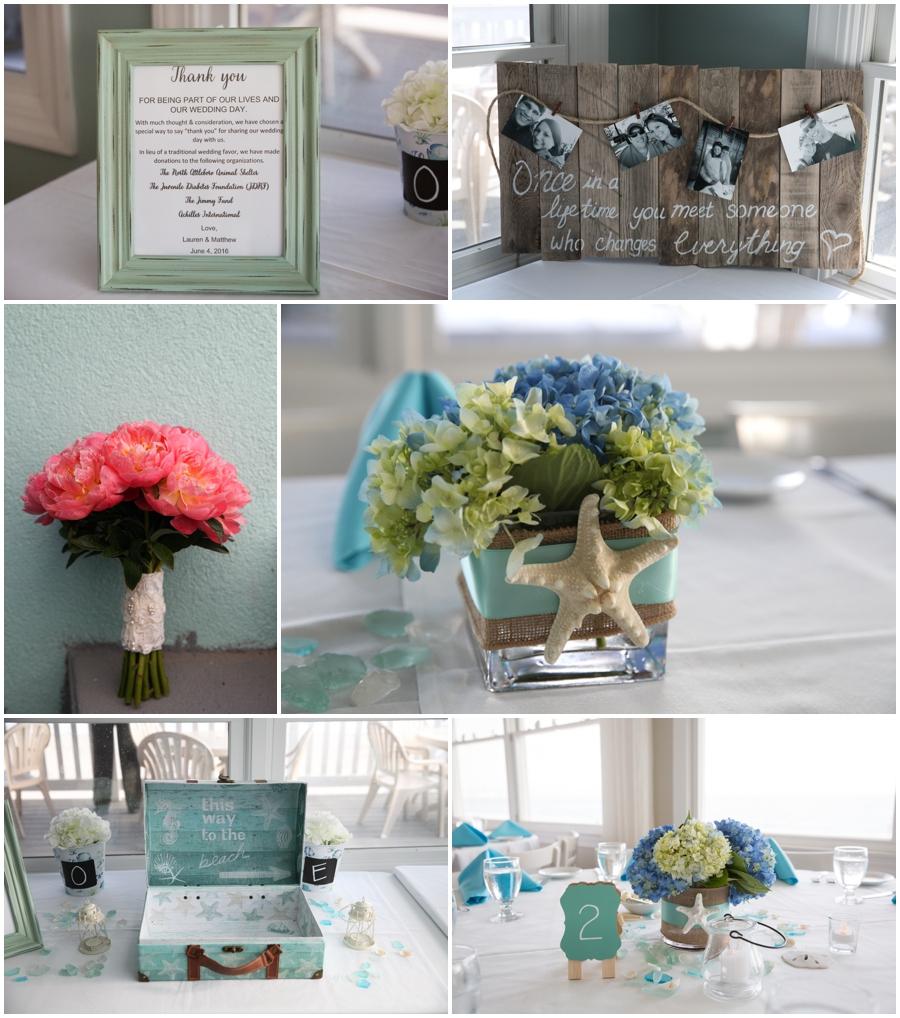 beach_wedding_details