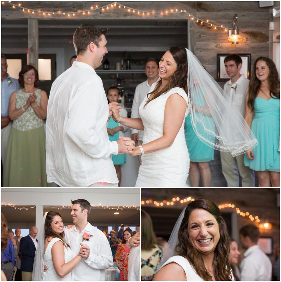Galilee_Beach_Club_Wedding