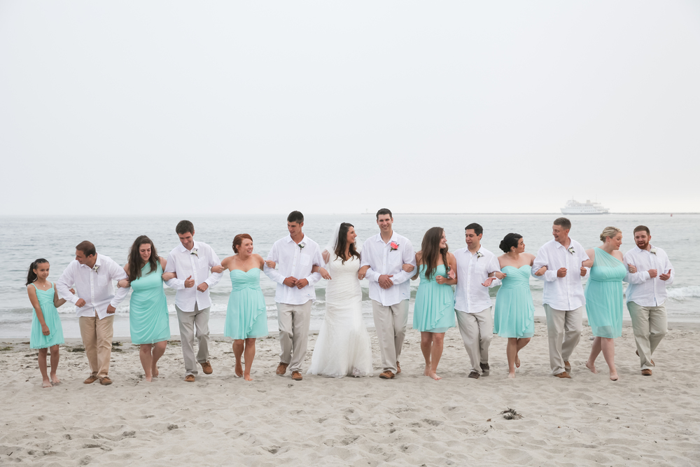beach_wedding_Rhode_Island