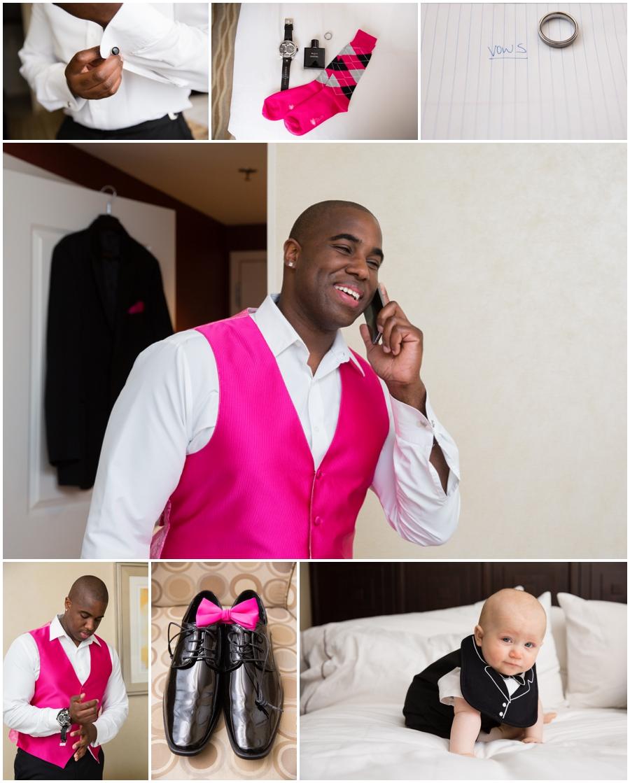 Pink_wedding_details
