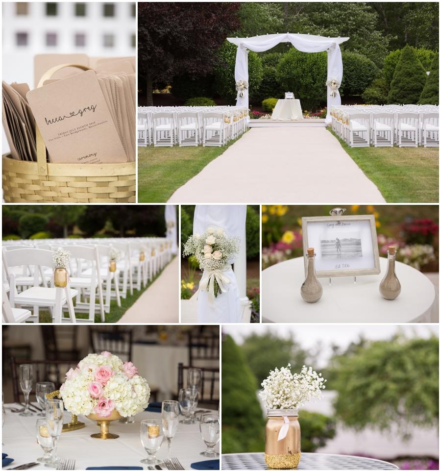 wedding_details
