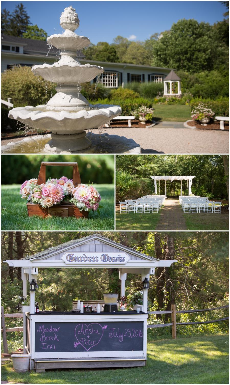 Meadow_Brook_Inn_Wedding