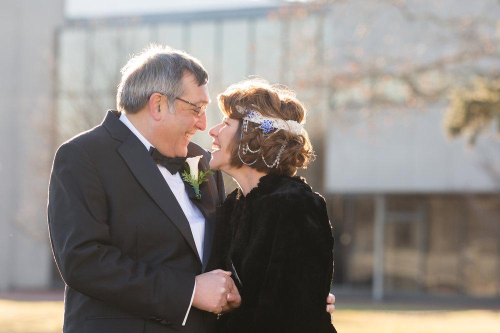 north attleboro wedding