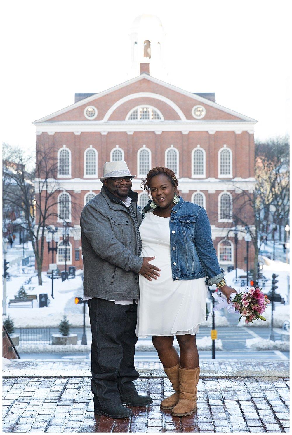 Boston_City_Hall_Elopement