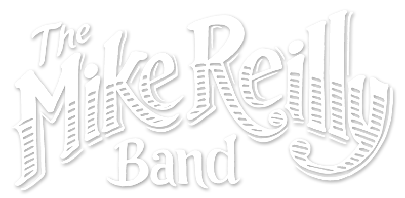 Mike Reilly Band
