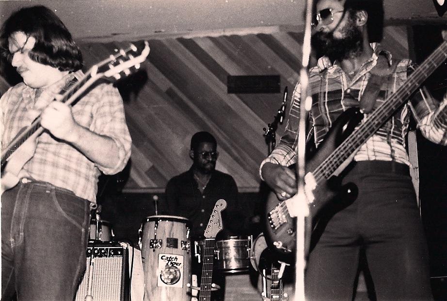 Sharp shooter band 1981_MR,JJ,LM.jpg