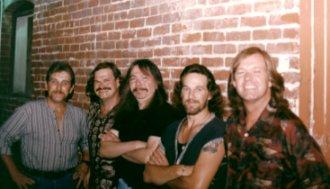 Toler Bros. 1996