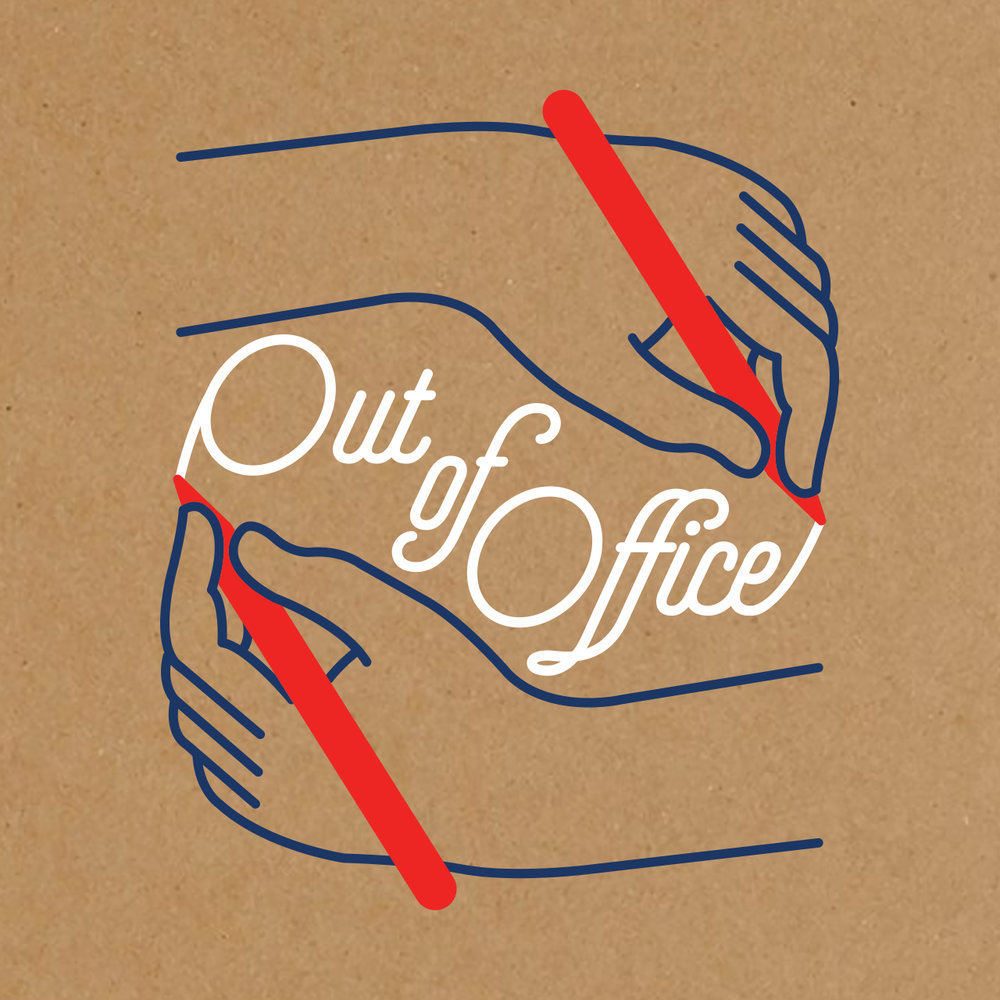 RuNT: Out of Office